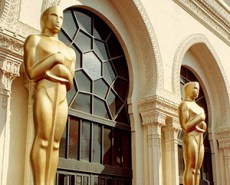 Academy_Awards_Alan_Light