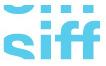 SIFF-Fest_RGB