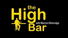 High_Bar