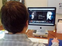 watching_online