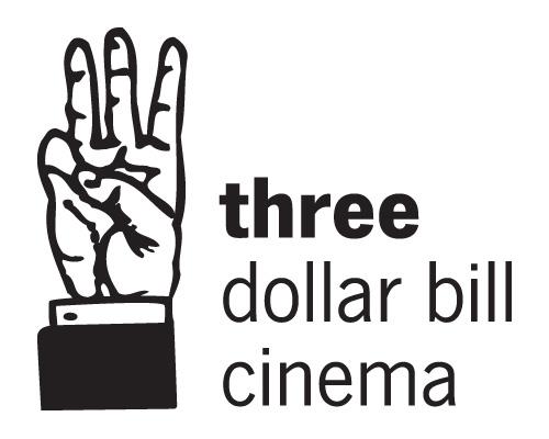3$b_logo