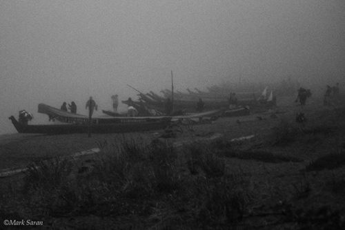 Clearwater – It's Been an Adventure – Washington Filmworks