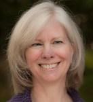 Carolyn Higgins