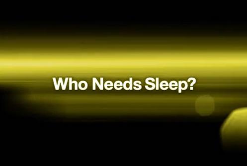WhoNeedsSleep