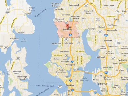 Shoreline_Map