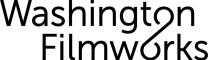 wafilmwrks_logo-1024x300