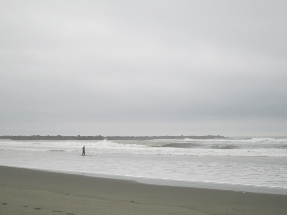 Ocean Shores. Photo credit: Washington Filmworks