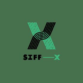SIFFX_finallogo-03
