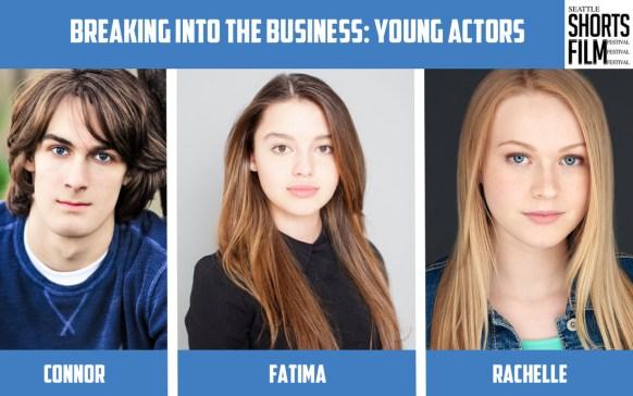 young-actors-ad_3_orig