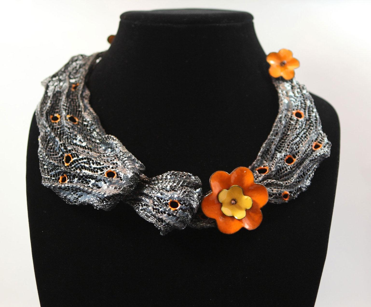 The Jewelry Factory Bethesda Style Guru Fashion Glitz