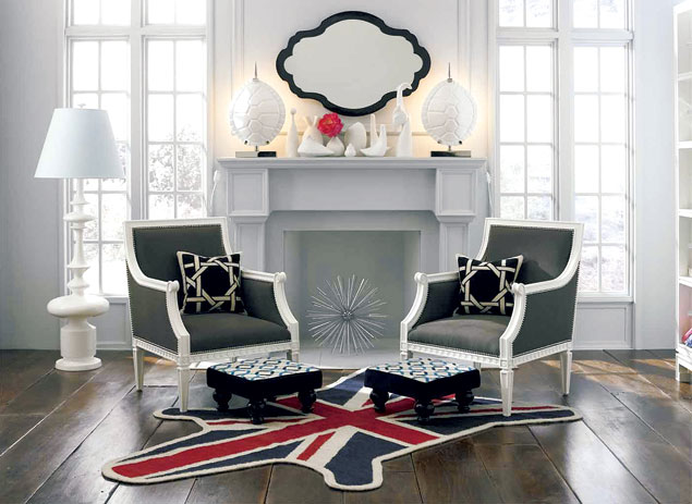 unusual chair company chichester kids spinning sitting pretty where to find it washingtonian dc
