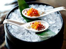 100 Very Best Restaurants 2013: Pabu (CLOSED) - DC ...