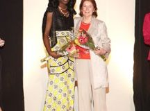 Runway Moms for a Cause 2014 Fundraiser   Washingtonian