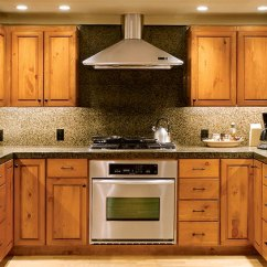 Kitchen Cost Tool Holder Dream Kitchens How Much Will This Washingtonian Dc Homeowners Doing A Mid To Upper Range Project Often Like Incorporate High End Stainless Steel Appliances