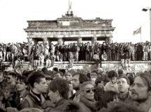 Lyndon Johnson and Vietnam   Washingtonian