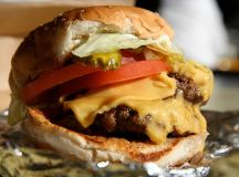 The Best, Most Crave-Worthy Cheeseburgers Around DC ...