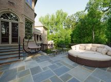 This $12.5 Million McLean Mansion Has a Ballroom and an ...
