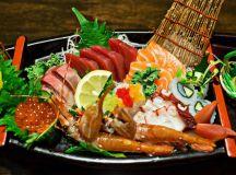 Cheap Eats 2015: Izakaya Blue Ocean | Washingtonian