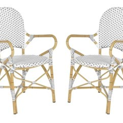 Bistro Chairs Outdoor Yellow Living Room 7 Sets For Your Teeny Tiny Balcony Patio Or Patch Patiofurniture French