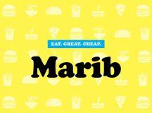 Cheap Eats 2016: Marib | Washingtonian
