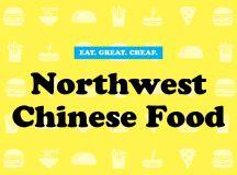 Cheap Eats 2016: Northwest Chinese Food | Washingtonian