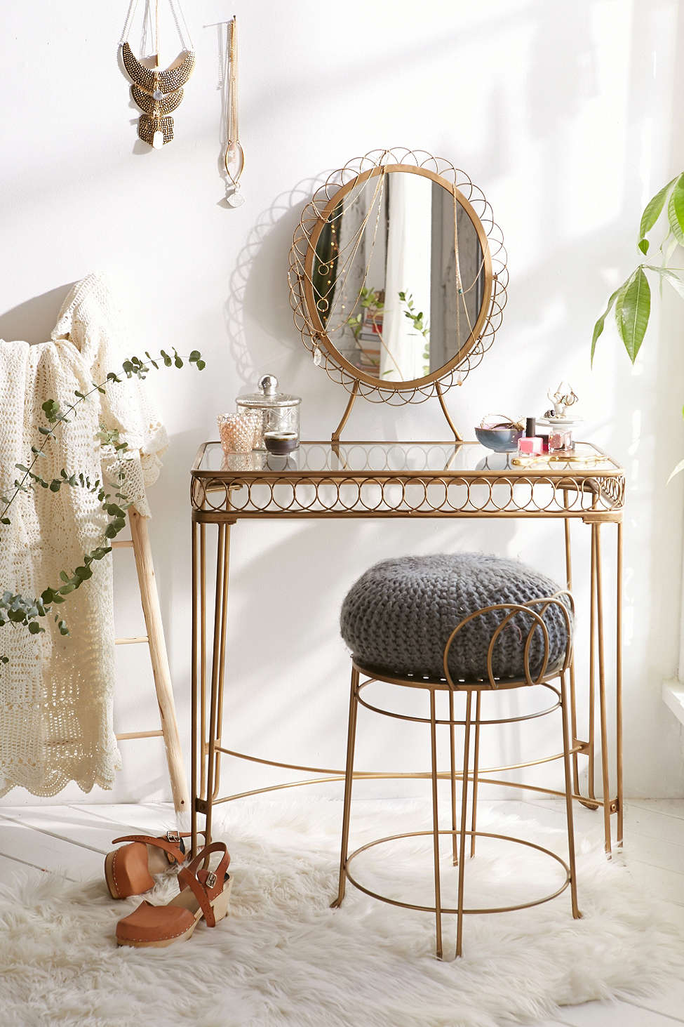 Urban Outfitters Is Secretly One Of The Best Cheap Home Decor