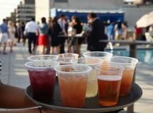 Your Dining and Drinking Guide to July 4th Weekend Around ...