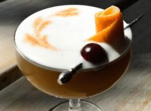 New This Week: Late-Night Weekend Happy Hour at Del Campo ...