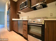 These are the 20 Smallest Condos For Sale in DC ...