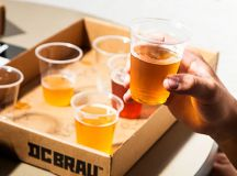 7 Fun Food Events Around DC for Labor Day Weekend ...