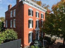 This Weekend's 3 Best Open Houses: December 3-4 ...