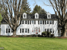 This Weekend's Three Best Open Houses: February 11-12 ...