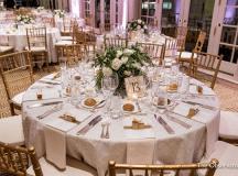 B Floral Event Design - DC Wedding Vendor   Washingtonian