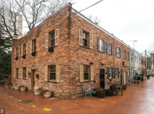 The Three Best Open Houses This Weekend: March 11-12 ...