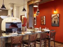 7 Fun Food Events Around DC This Weekend | Washingtonian