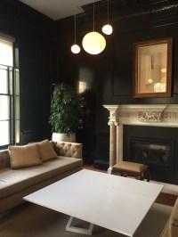 PHOTOS: Inside Dupont Circle's Historic Patterson Mansion