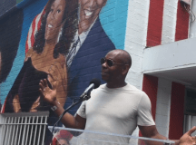 Dave Chappelle to Perform at DC Jazz Fest's Kickoff Event ...