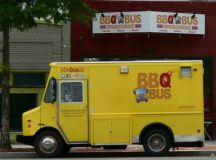 These Are the Best 25 Food Trucks in Washington ...