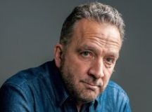 George Pelecanos Archives | Washingtonian