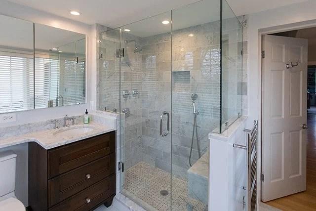 Washington DCs Best Kitchen Remodeling Resources
