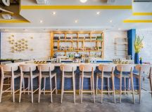 8 New Bars and Restaurants We Can't Wait to Try Around DC