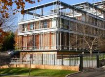 Embassies Archives   Washingtonian