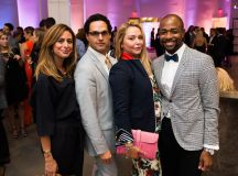Photos from Washingtonian's 2017 Style Setters Event ...