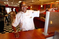 Mary J. Blige's Former Private Chef Now Runs a Comfort ...