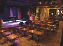 City Winery Is Opening in Ivy City DC for Music and Wine ...