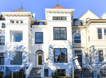 The Three Best Open Houses This Weekend: December 2-3 ...