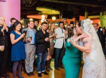 Shaw Wedding-294
