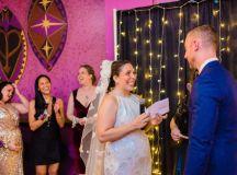 Shaw Wedding-353