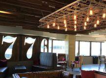 Crystal City's Revolving Restaurant Will Make You Feel ...