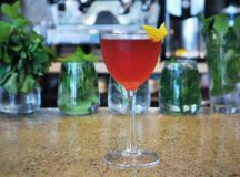 Washingtonian Recommends: The Best DC Weekend Happy Hours for Food and Drinks images 1